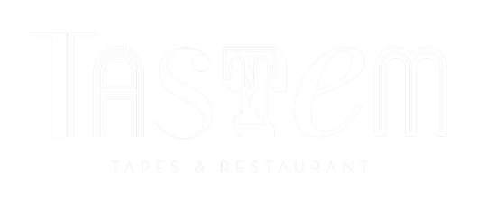 Tastem Restaurant