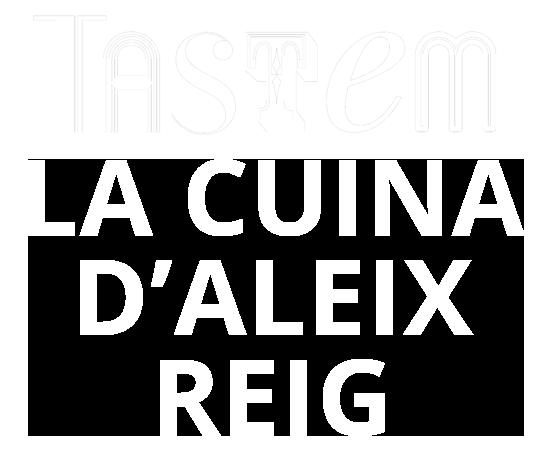 Tastem Restaurant Barcelona